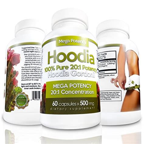 natural appetite suppressant weight loss hoodia picture 5