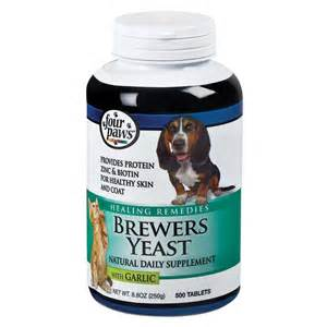 brewers yeast for sale picture 10