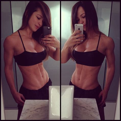 weight training for weight loss picture 19