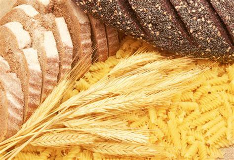 carbohydrates addict diet picture 9