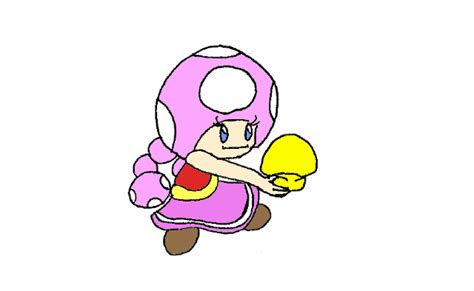 princess peach breast expansion games picture 5