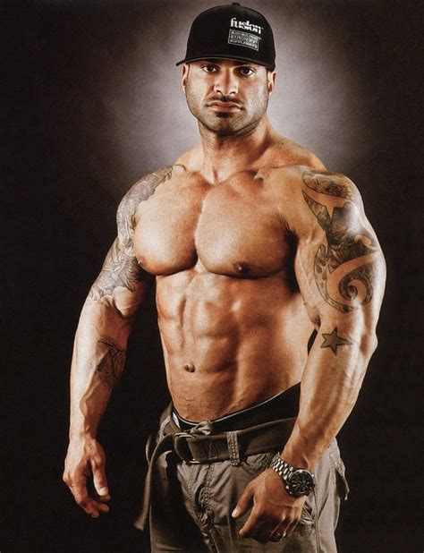 hgh supplements best picture 9