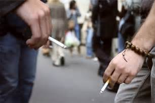 second hand smoke in the workplace and public picture 3