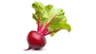 beet root picture 3