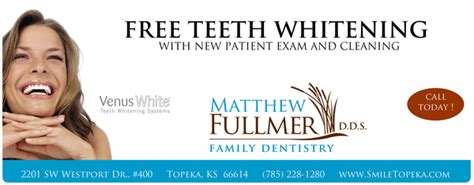 free teeth whitening in detroit michigan picture 3