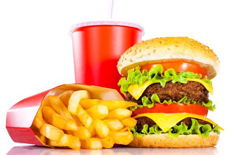 foods that have alot of cholesterol picture 13