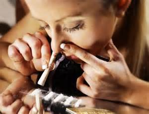 can you smoke weed while on methadone picture 15