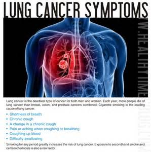 what are symptoms of colon cancer picture 5