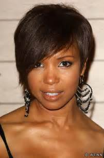 black women hair style pictures picture 3
