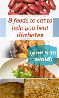 foods diabetics should avoid picture 10