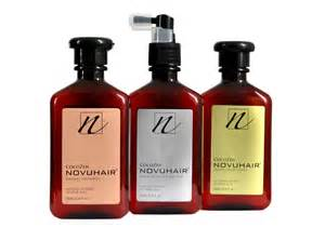 novuhair price picture 5