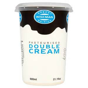 what is in rubutin cream picture 11