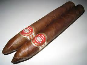 cigars h picture 3