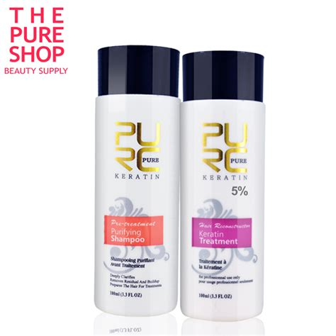 y hair products picture 3