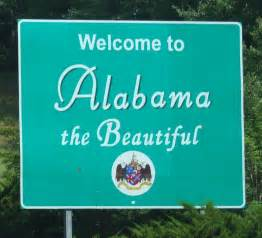who did alabama lose to 2014 picture 8