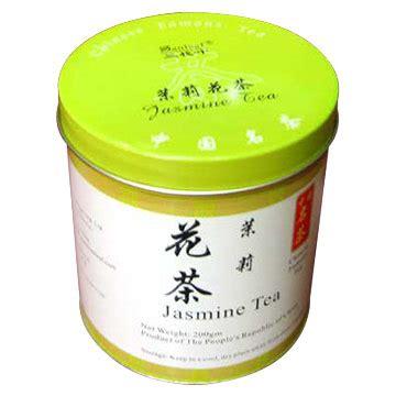 crepe jasmine extract picture 11