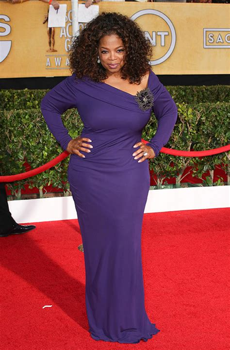 oprah weight loss 2014 pictures picture 1