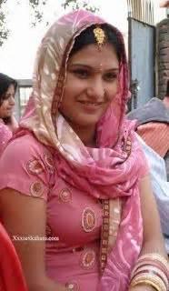 women ne gand chatwi hindi story picture 5