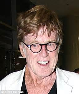 worst aging celebrities picture 10