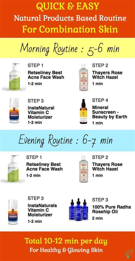 best skin care regimen for aging combination sensitive skin picture 3