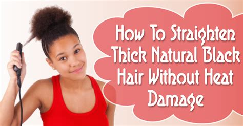 non chemical relaxers for black hair picture 8