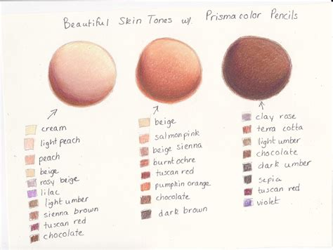 colors for skin tones picture 18