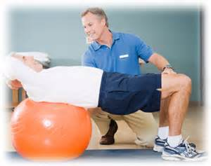 physical therapy picture 6