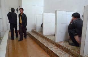 japs women bath in public picture 17