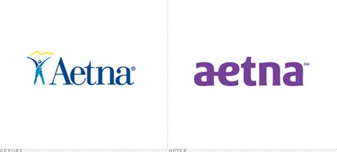 aetna group health insurance picture 2