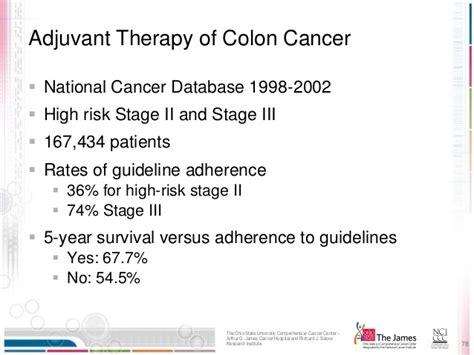 colon cancer research picture 15