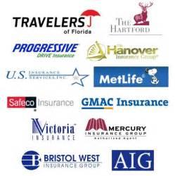 las vegas group health insurance picture 5