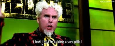 captain crazy pills review picture 3