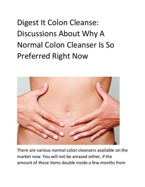 colon cleanin picture 1