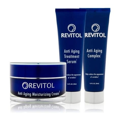 revitol target picture 3