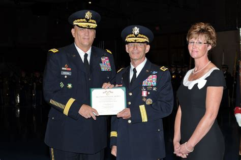 joint chief of staff picture 3