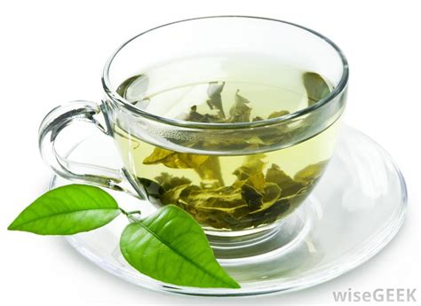 caetchins white tea picture 3
