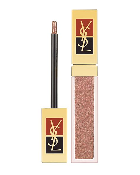 ysl lipgloss picture 10