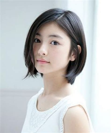 asian hair styles picture 14