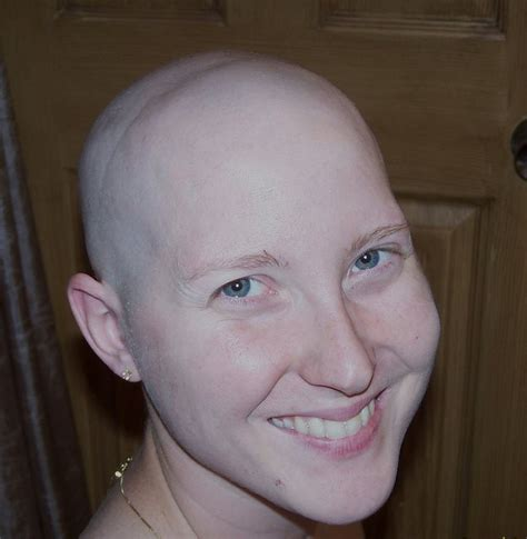 female head shave stories sites picture 5