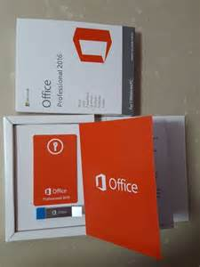 order processor as a business from home picture 3
