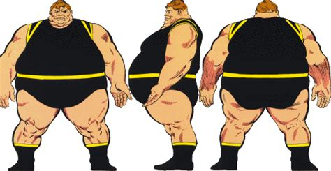 accelerated fat burning picture 14