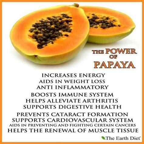 aminoacid papaya weight loss picture 6