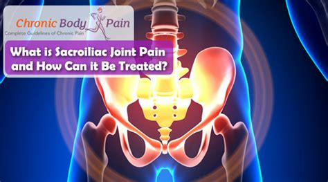 cures for sacraliliac joint picture 14