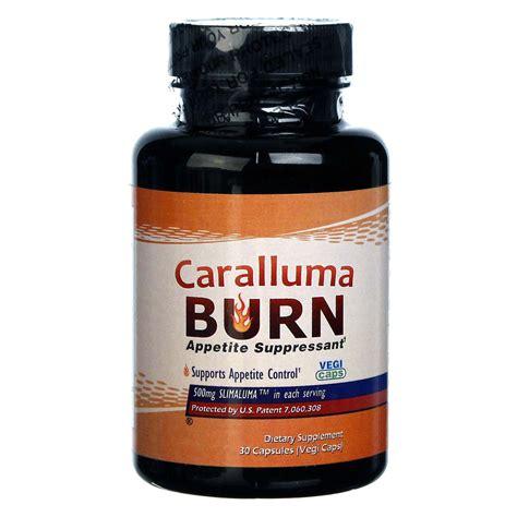 caralluma burn picture 2