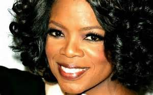 recent pictures of oprah weight loss picture 8
