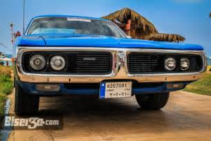 muscle car photo galleries picture 6