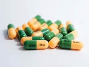 no online pharmacy prescription vicodin picture 13