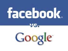 google facebook romania matrimoniale gratuite picture 2