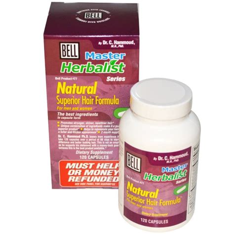 customer reviews pulean formula by naturally pure picture 12