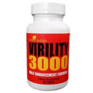 virility booster picture 2
